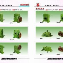 集祥包装机配件立式包装机械 包装机配件立式包装机附件集祥传动