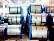 供应用于模具生产加工的锌铁合金HC660XDHC45图片