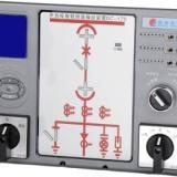 供应开关柜在线测温装置DC-170/DC-160/DC-100