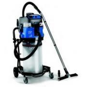 供应工业吸尘器ATTI763-2MED