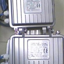 供应无线监控器材/无线监控传输设备