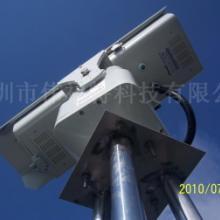供应无线音视频微波传输设备