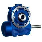 供应干粉压机减速机变速机生产厂家鸿达
