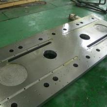 供应提供大件镀化学镍加工