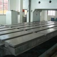 供应大型平面磨床外加工