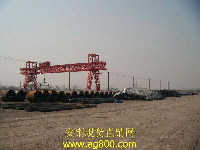 供应钢铁期货定扎 河南枫华钢铁有限公司生产供应钢铁期货高清图片