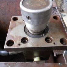 供应双金属带锯条锯床附件