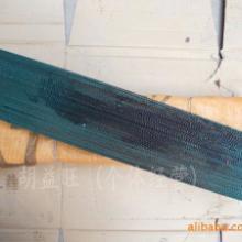 供应提供机用强力废锯条木工刀片白钢刀机用废锯条高速钢锰钢批发