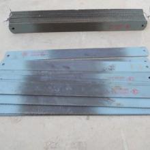 供应昆明销售割轮胎报废高速钢机用锯条(锋钢,风钢)机用锯条图片