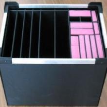 供应折叠箱刀卡箱厂家