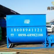 JH大型混合机30m金宏机械图片