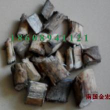 供应海南金宏牌木材切段机天下数第一