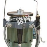 供应宝石加工机械-宝玉石雕刻锣机-玉石雕刻锣机MS-2800