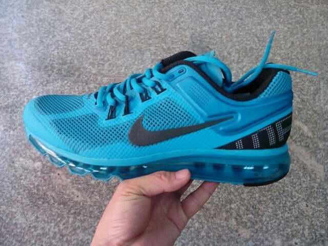 气垫鞋图片|气垫鞋样板图|耐克气垫鞋2013款爆款鞋鞋
