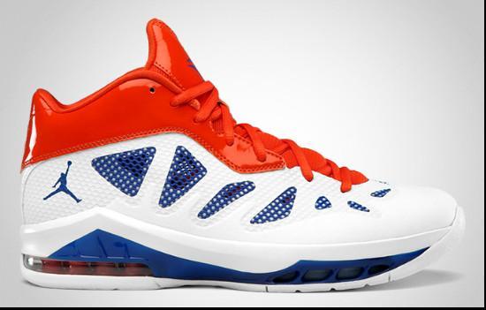 阿迪达斯篮球鞋图片|阿迪达斯篮球鞋样板图|耐克nike