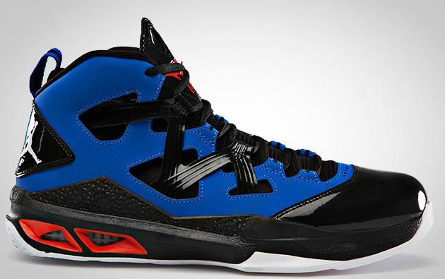 乔丹篮球鞋图片|乔丹篮球鞋样板图|乔丹篮球鞋