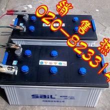 供应发电机蓄电池,柴油发电机蓄电池