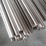 供应国标价格优惠202不锈钢研磨棒,302不锈钢方棒深圳批发和零售