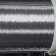 进口韩国303不锈钢弹簧线图片