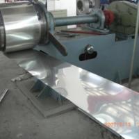 供应国标钛钢304全软拉伸不锈钢带,宝钢产304L不锈钢拉伸材料批发