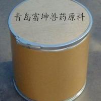 水产养殖用药呋喃唑酮