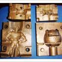 增城废铍铜回收图片