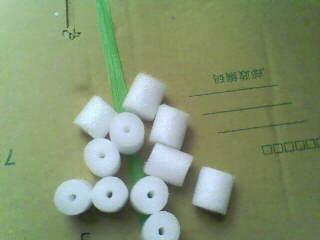 珍珠棉填充图片/珍珠棉填充样板图 (2)