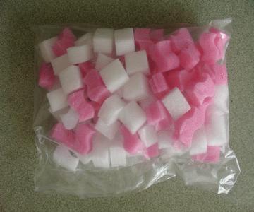 珍珠棉填充图片/珍珠棉填充样板图 (4)