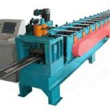 供应W钢带自动冲压加工机销售部  ︳W钢带自动冲压加工机厂家直销