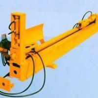 供应CTTZJ-140锚杆调直机销售部  ︳ 锚杆调直机厂家直销