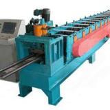 供应W钢带自动冲压加工机厂家直销  ︳W钢带自动冲压加工机销售