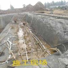 供应专业深井降水 工程承包   工程承包  工程承包批发图片