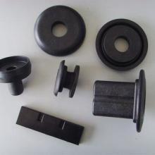 供应UL塑胶厂认证申请流程图片