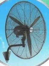 工业风扇销售-杭州工业风扇报价,杭州工业风扇代理