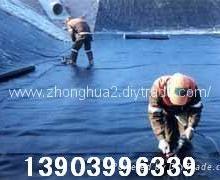 安徽省合肥HDPE防渗膜