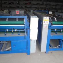 双色彩印机