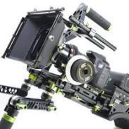 EX1R摄像机套件图片