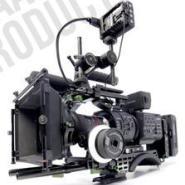 索尼F3摄影套件图片