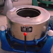 专业生产医用脱水机/工业用脱水机/全自动洗衣脱水机图片