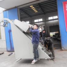供应上海提升机批发
