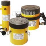自锁式油压缸CLL-80012