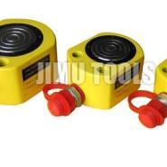 超薄型液压缸RSM-300图片