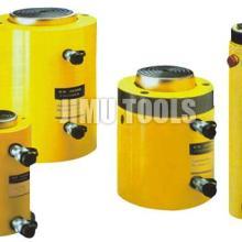 供应大吨位双作用液压缸CLRG-50