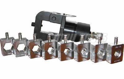 供应导线压接钳供应商,导线压接钳生产厂家, 导线压接钳批发价格