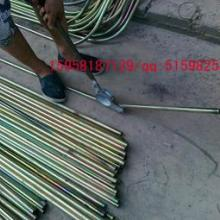 供应KBG管镀锌金属建材