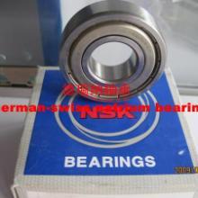 供应高仿真进口NSK6205DDU深沟球电机轴承高转速低噪音轴承批发