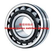 供应无锡调心滚子轴承供应商、SKF球面滚子轴承性能的影响因素
