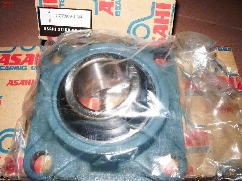 供应UCP313外球面轴承进口NSK外球面轴承带座外球面轴承