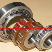 供应短圆柱滚子轴承进口轴承NU230ECM轴承NSK轴承