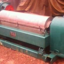 供应制药设备回收,制药厂设备是,设备回收,设备收购